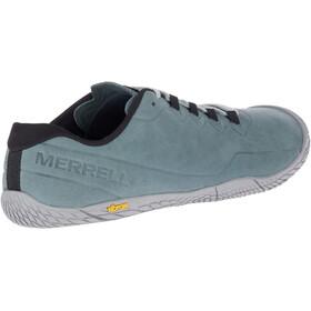Merrell Vapor Glove 3 Luna LTR - Calzado Hombre - Azul petróleo